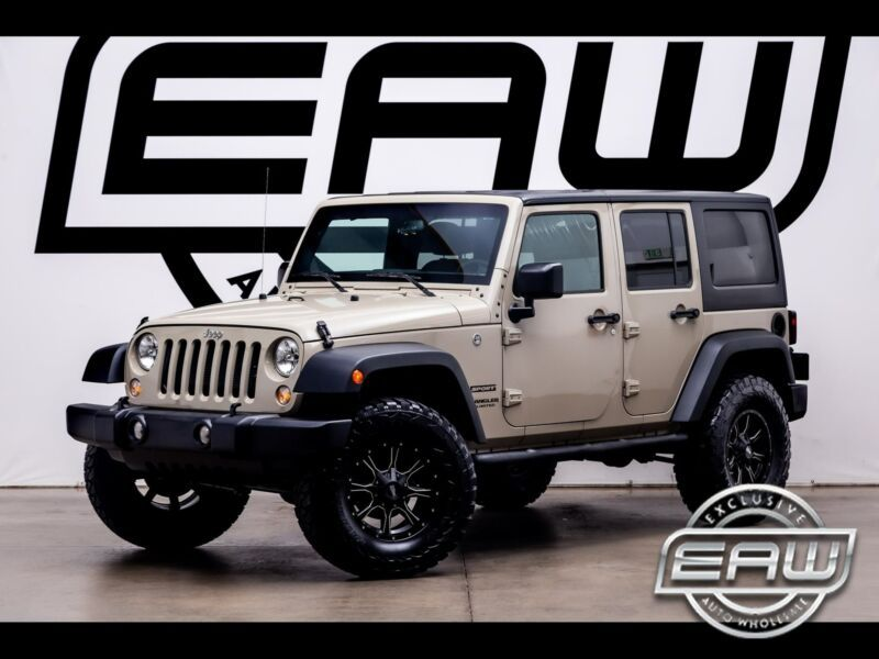 1C4BJWDG5HL644801-2017-jeep-wrangler-unlimited