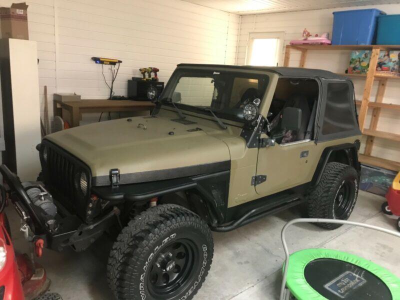1J4FY29P6WP725997-1998-jeep-wrangler