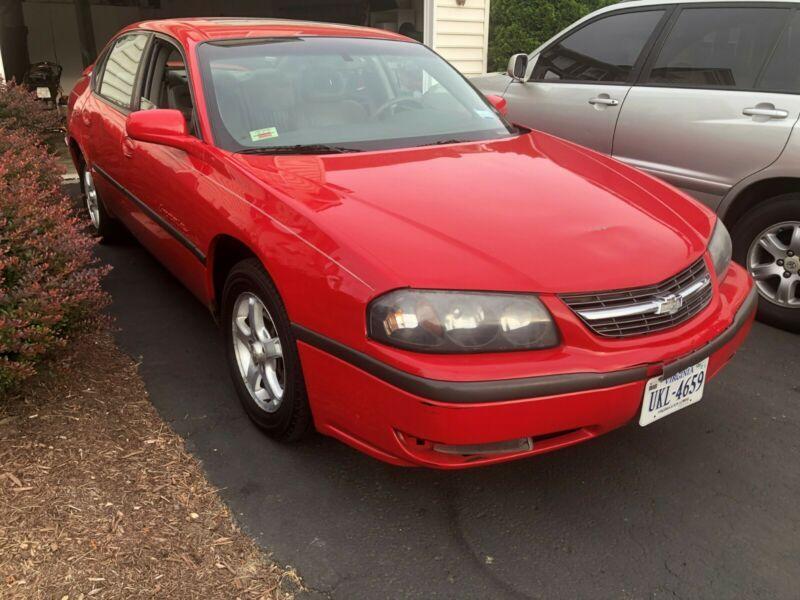 2G1WH55K639335499-2002-chevrolet-impala