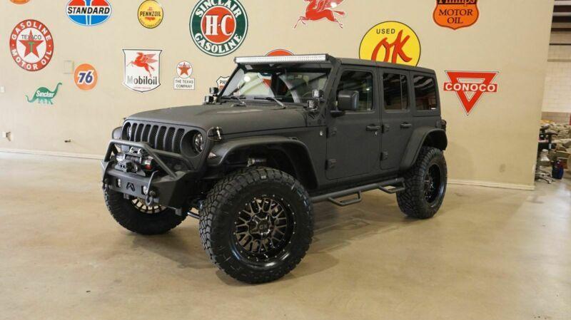1C4HJXDGXMW501724-2021-jeep-wrangler