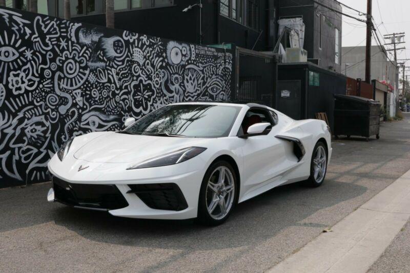 1G1Y62D40L5105096-2020-chevrolet-corvette