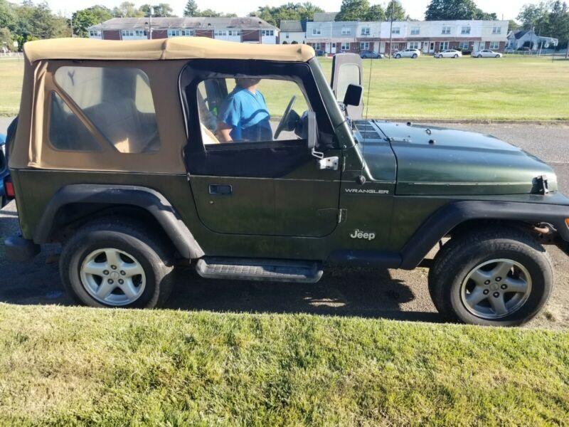 1J4FY29P2VP541736-1997-jeep-wrangler