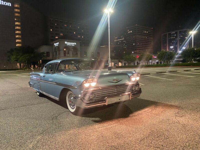 186163-1958-chevrolet-impala
