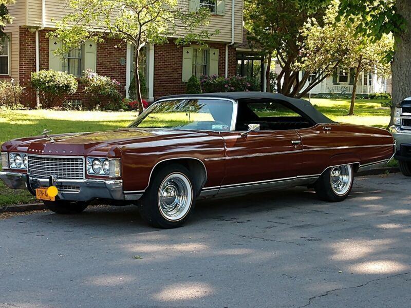164671A238350-1971-chevrolet-impala