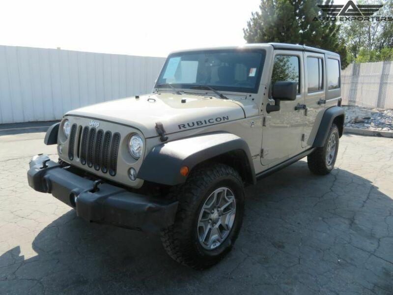 1C4BJWFG1JL909359-2018-jeep-wrangler-unlimited