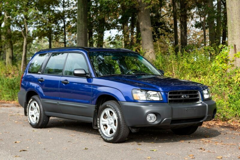 JF1SG63603H729571-2003-subaru-forester