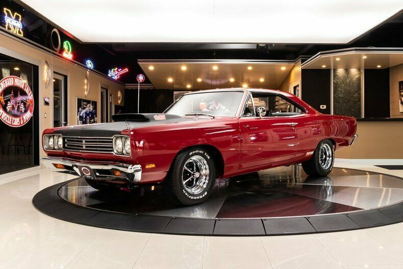 RM23M9A283596-1969-plymouth-road-runner