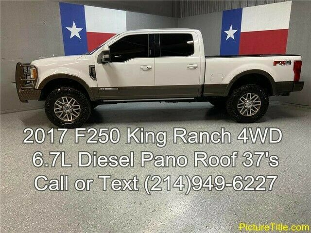 1FT7W2BTXHEE32643-2017-ford-f-250