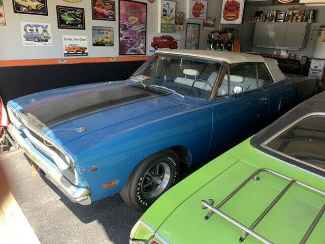 RM27NOG121267-1970-plymouth-road-runner