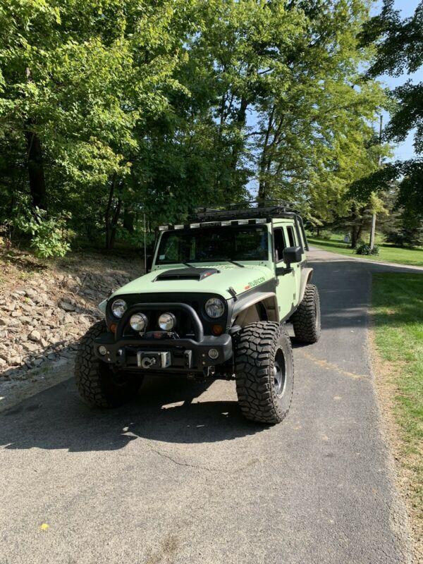 1J4GA69137L147314-2007-jeep-wrangler