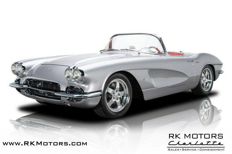 20867S100296-1962-chevrolet-corvette