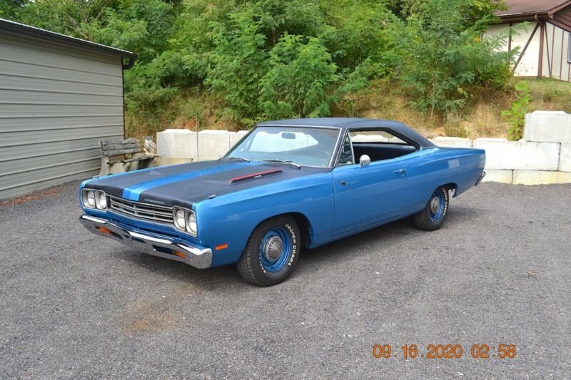 RM23H9G228579-1969-plymouth-road-runner