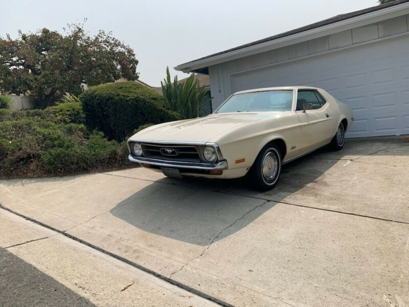 2F0IF223750-1972-ford-mustang
