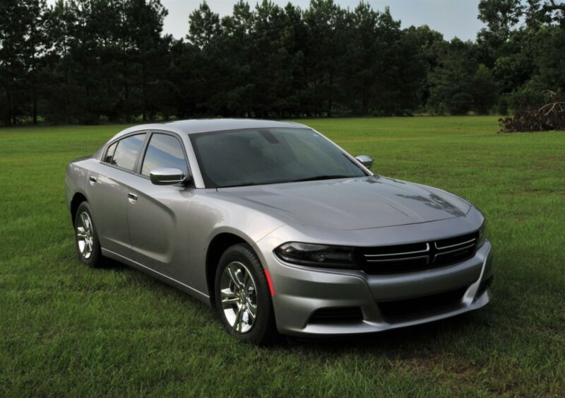 2C3CDXBG9FH716909-2015-dodge-charger