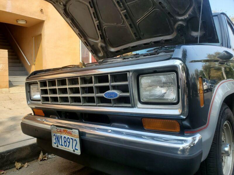 1FTCR14T3JPB15181-1988-ford-ranger