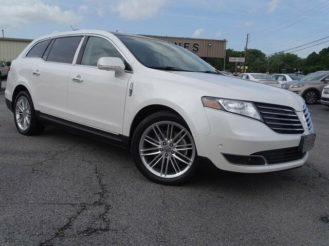 2LMHJ5AT2HBL01756-2017-lincoln-mkt