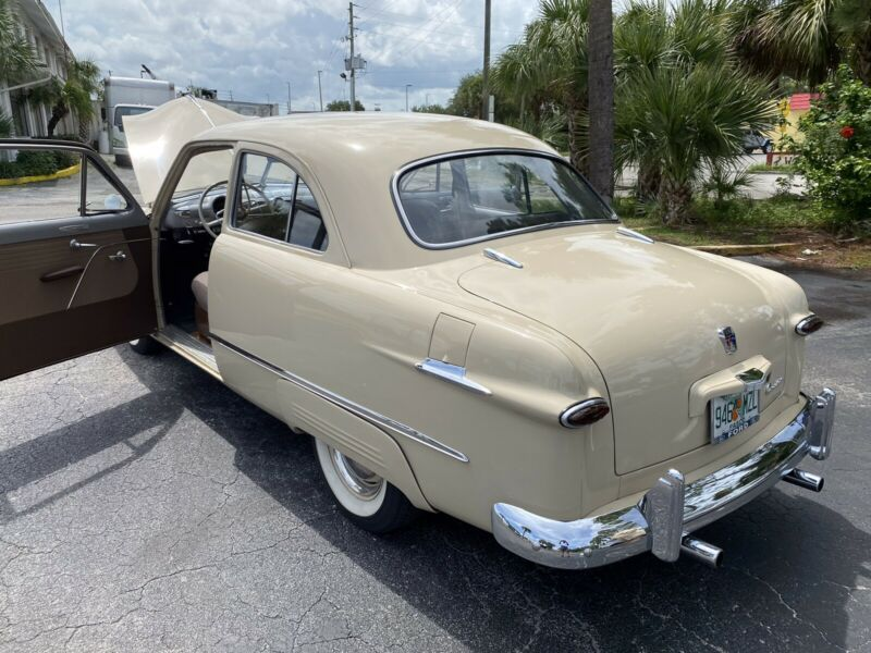 BONR153673-1950-ford-other