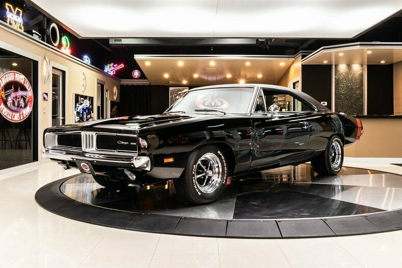 XP29H9G281098-1969-dodge-charger