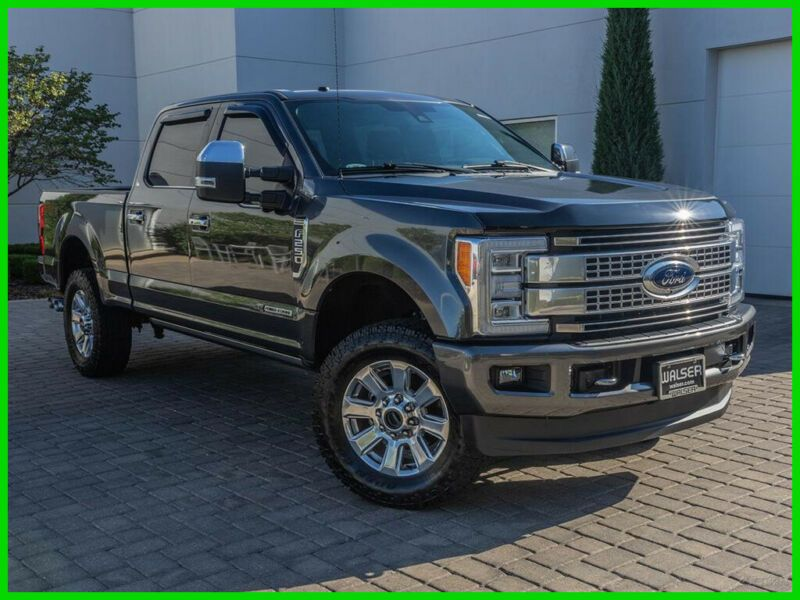 1FT7W2BT0JEC39455-2018-ford-f-250