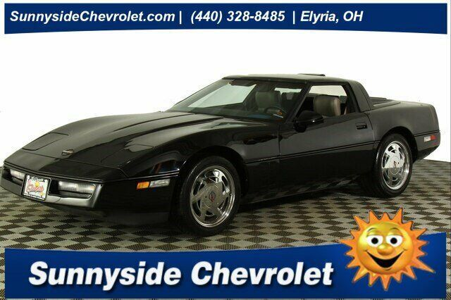 1G1YY2180K5111089-1989-chevrolet-corvette