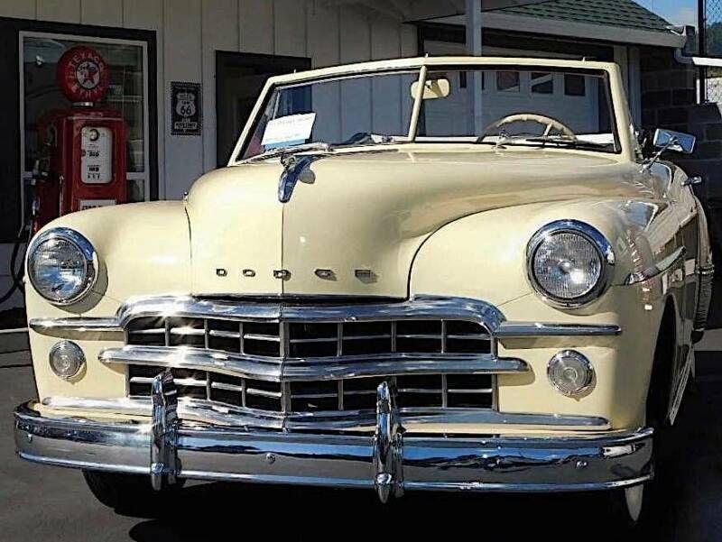 CA815492-1949-dodge-wayfarer-1