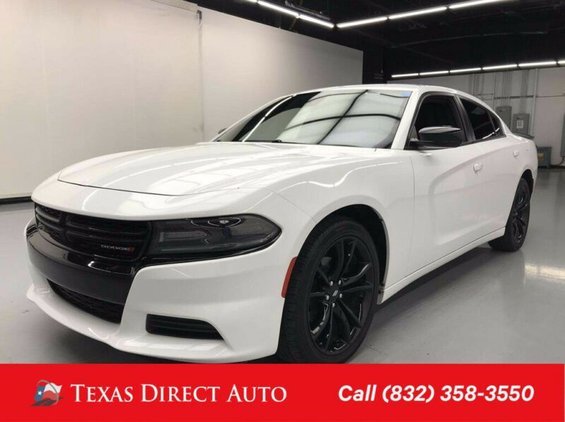 2C3CDXBG9HH656942-2017-dodge-charger