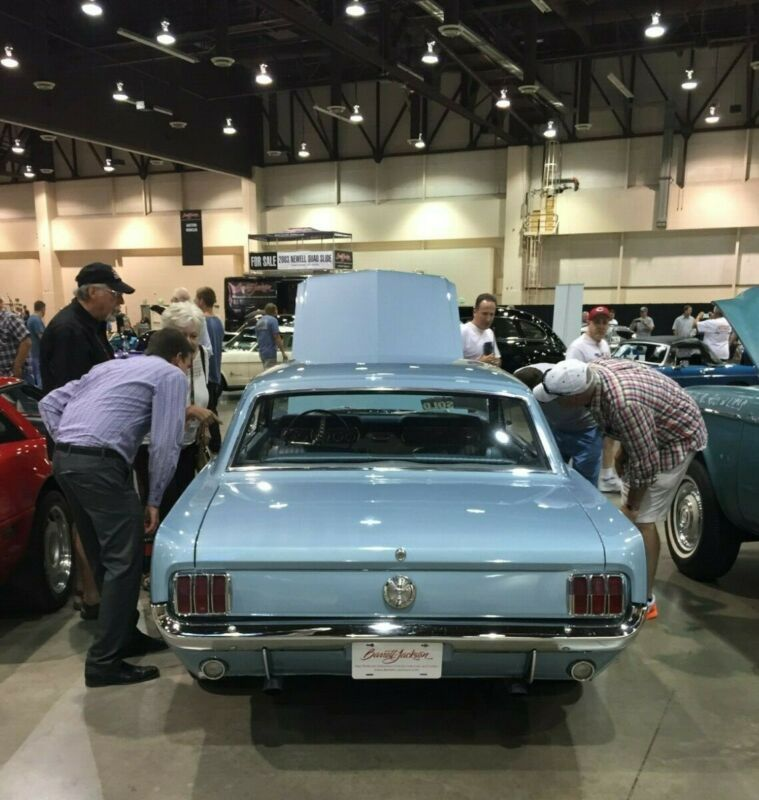 6R07C200068-1966-ford-mustang