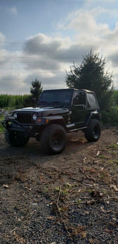 1J4FY49SXWP794546-1998-jeep-wrangler