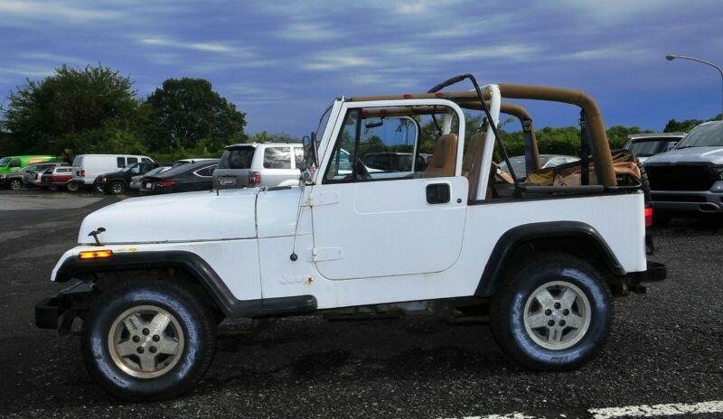 1J4FY19P9PP209922-1993-jeep-wrangler