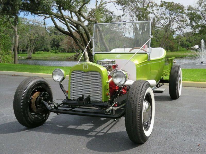 MVIN321795IND-1923-ford-t-bucket-custom-restoration-simply-gorgeous-0