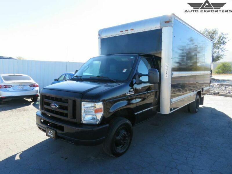 1FDWE3FL7BDA77552-2011-ford-econoline