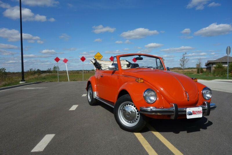 152099280-1971-volkswagen-beetle-classic