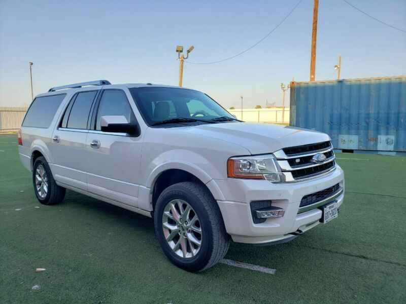 1FMJK2AT8FEF23664-2015-ford-expedition