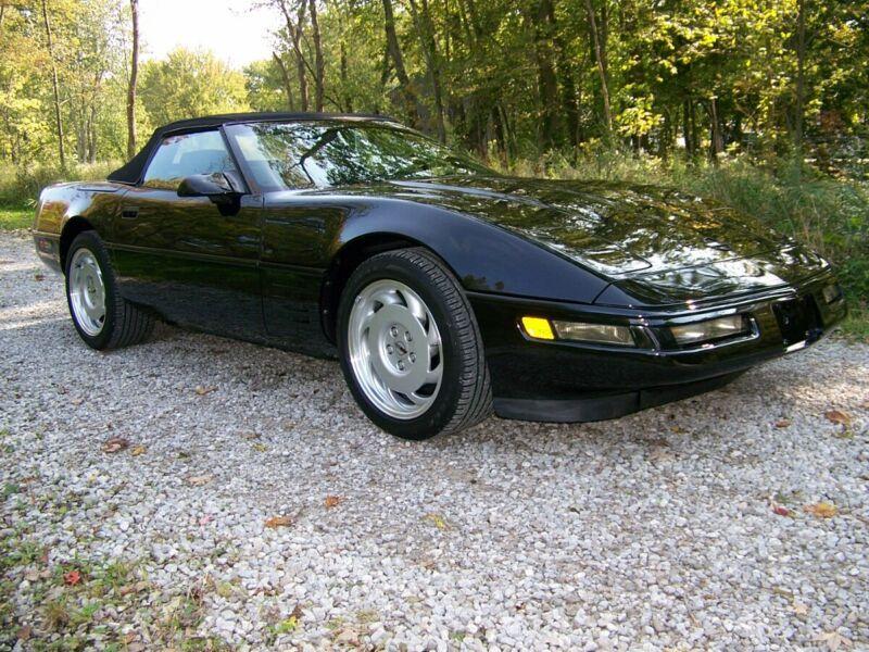 1G1YY3389M5111095-1991-chevrolet-corvette