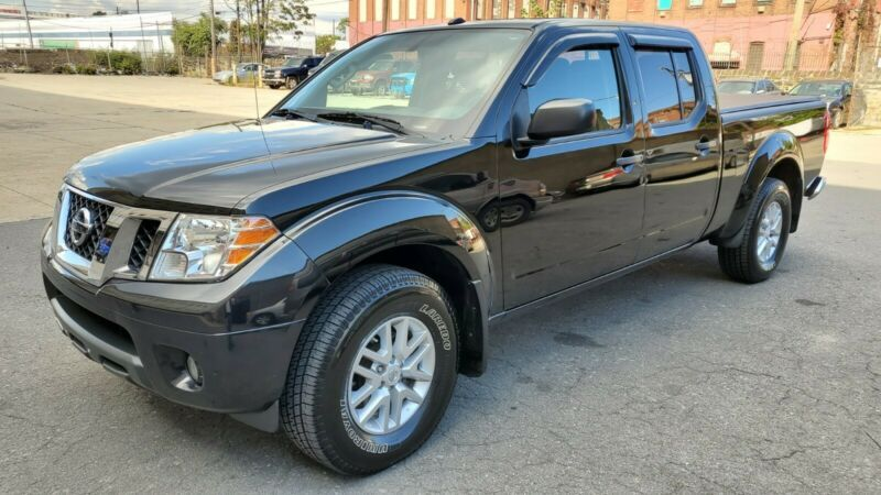 1N6AD0FV4GN779344-2016-nissan-frontier