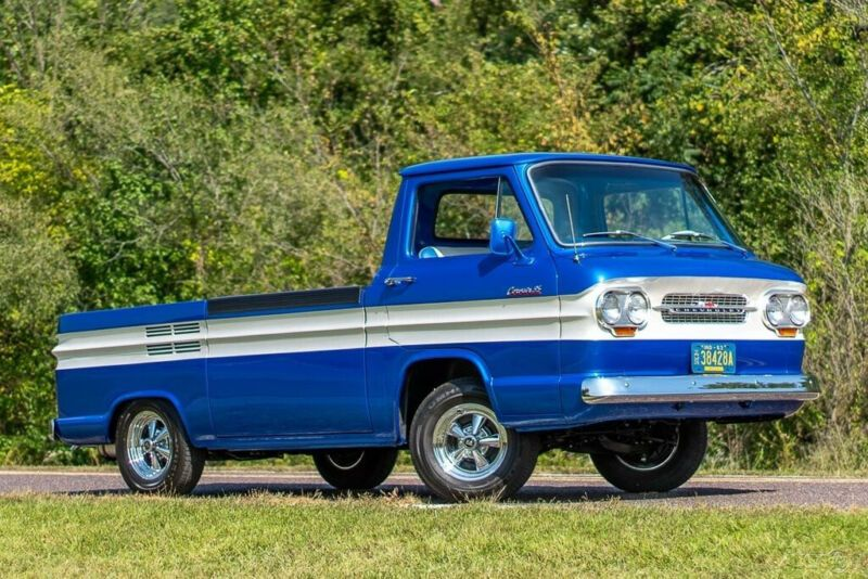 3R124S107331-1963-chevrolet-other-0