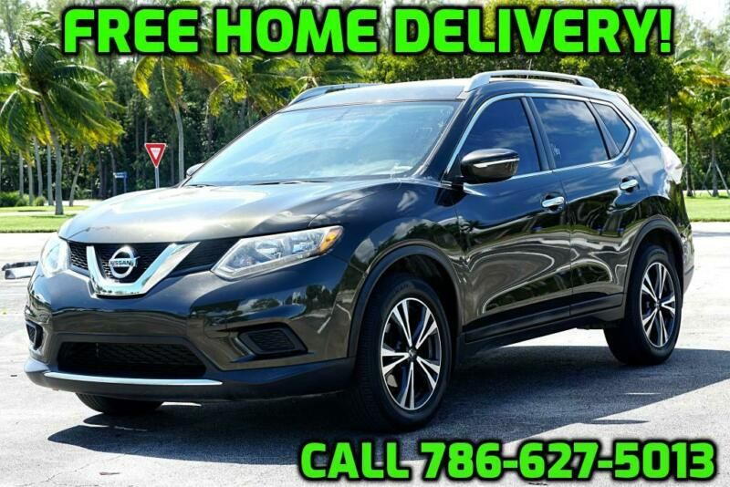 5N1AT2MV9FC794559-2015-nissan-rogue
