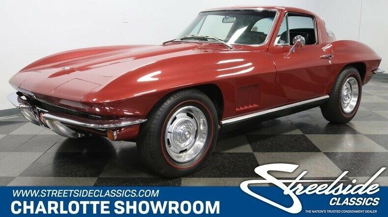 194377S116575-1967-chevrolet-corvette
