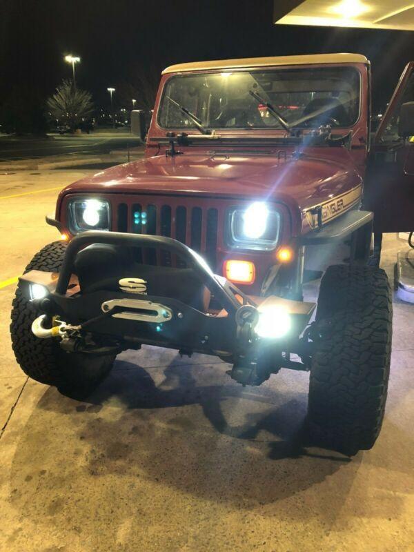 2BCCV8111JB517944-1988-jeep-wrangler