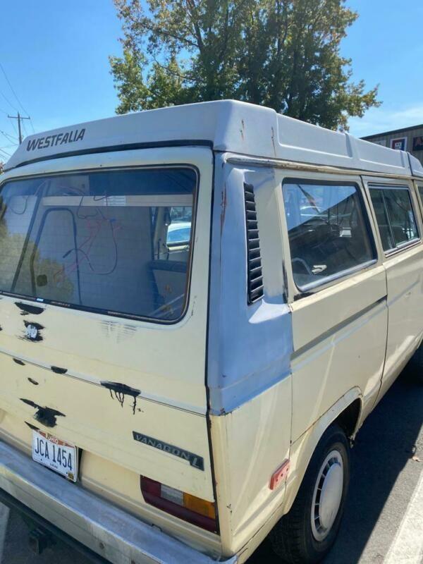 WV2ZB0256EH128067-1984-volkswagen-busvanagon-2