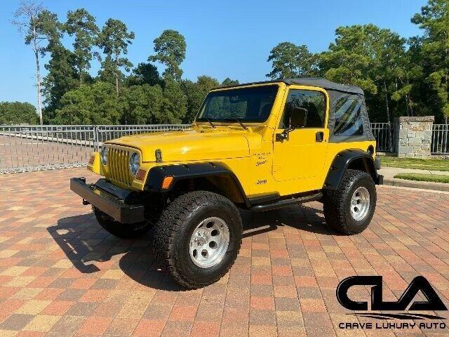 1J4FA49S6YP754066-2000-jeep-sport