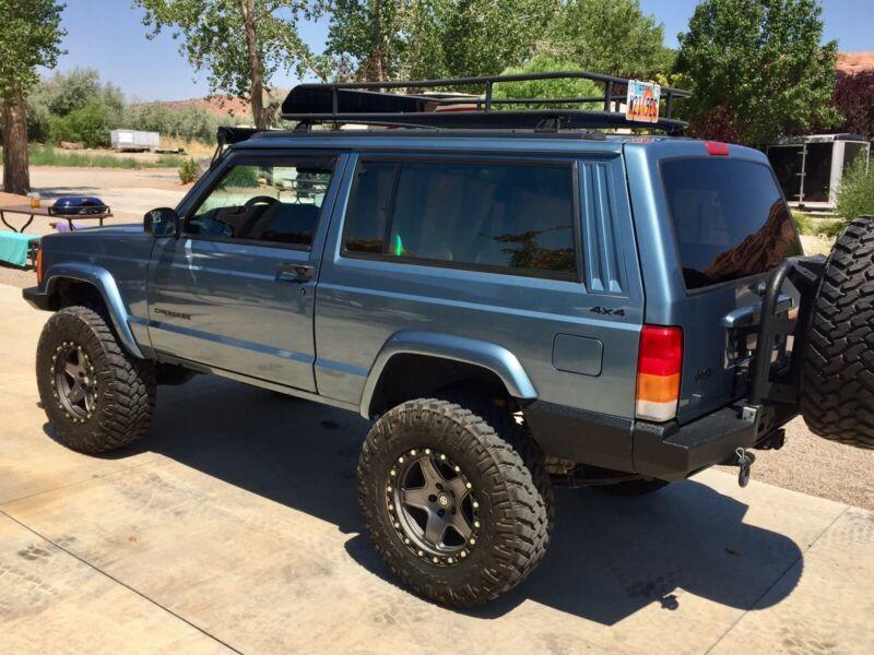 1J4FJ67S4WL266544-1998-jeep-cherokee