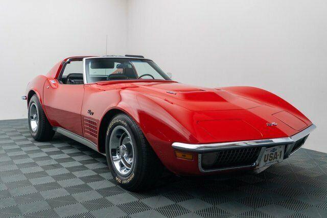 194371S116645-1971-chevrolet-corvette