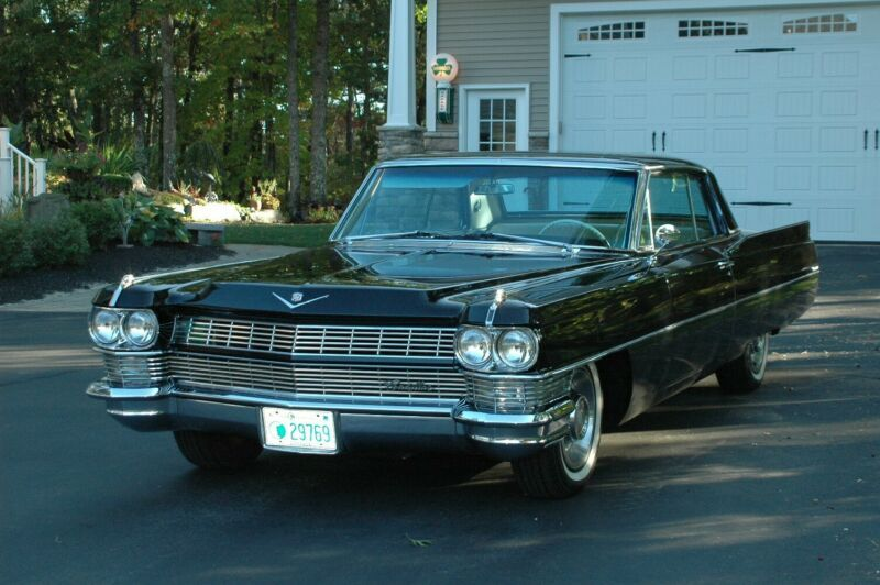 64J091849-1964-cadillac-deville