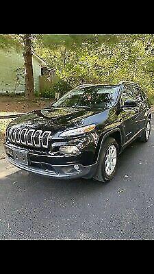 1C4PJMCBXJD561140-2018-jeep-cherokee-l