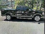 1FTPX14518KD70671-2008-ford-f-150