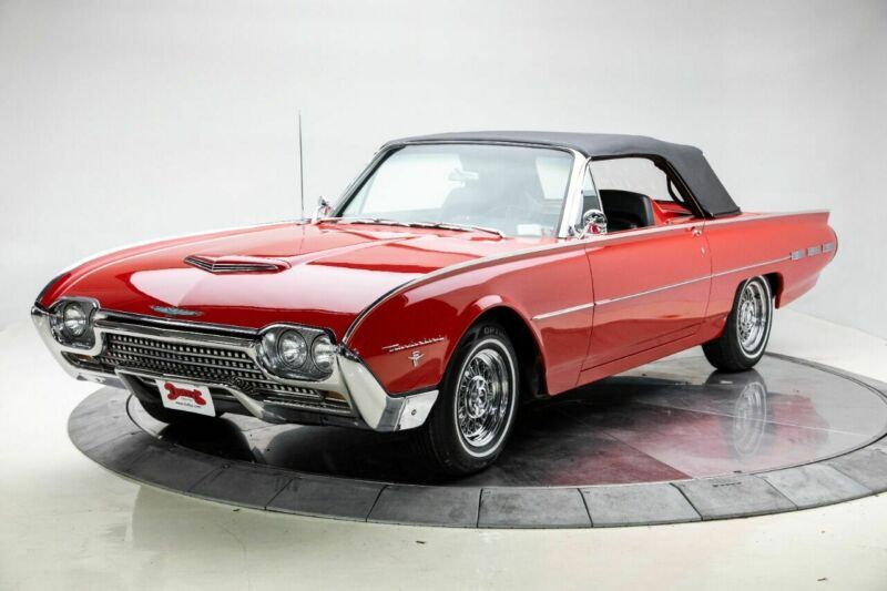 2Y89M147868-1962-ford-sport-roadster-0