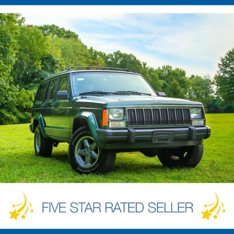 1J4FJ68S7TL314452-1996-jeep-cher-4x4-spt