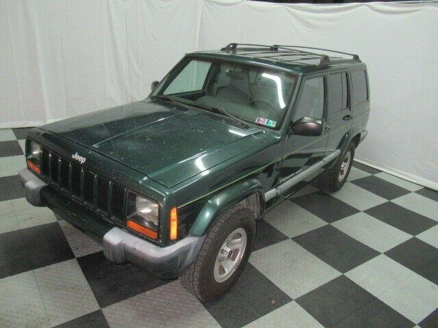 1J4FF48S8YL105573-2000-jeep-grand-cherokee