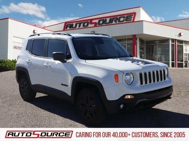 ZACCJBAB5JPH82636-2018-jeep-renegade